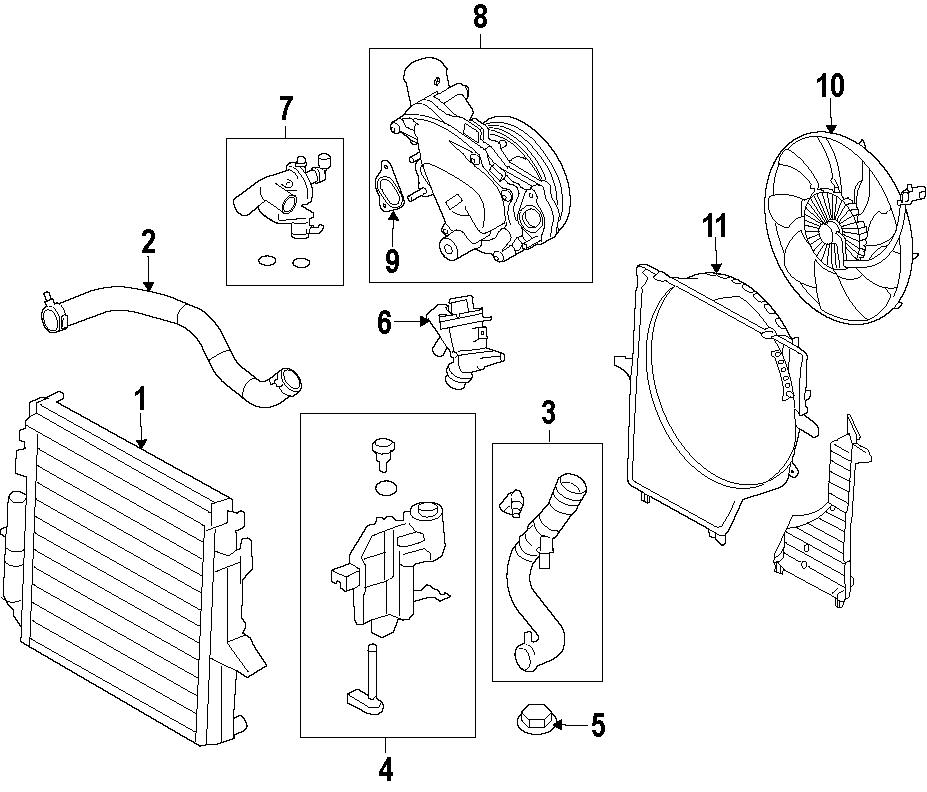 Lr018275