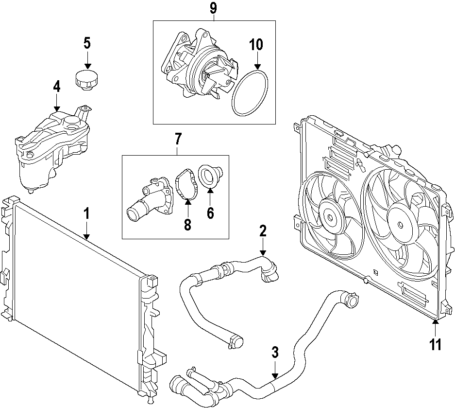 Lr081578