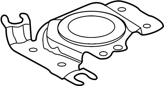 yamaha 1995 vmax 1200 schematic