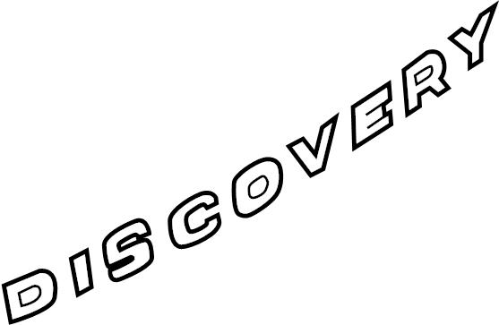 2017 land rover range rover hatch emblem  decal  hatch emblem  license lamp  name plate